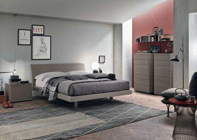arketipo-arredamenti-torino-home-design-zona-notte-4-1
