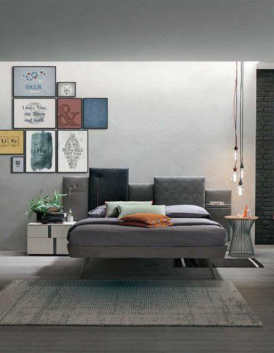 arketipo-arredamenti-torino-home-design-zona-notte-7