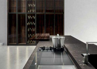 arketipo-home-design-torino-cucina-dettaglio-3