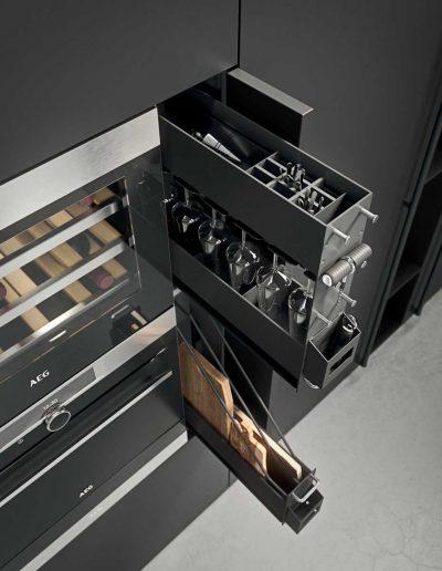 arketipo-home-design-torino-cucina-dettaglio