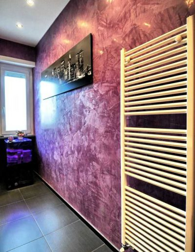 decorazione-appartamenti-torino